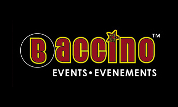 Baccino Events