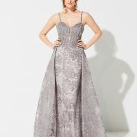 Wedding Gowns, Bridesmaid Dresses, Mother of the Bride Dresses & Prom Dresses