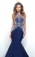 Wedding Gowns & Prom Dresses